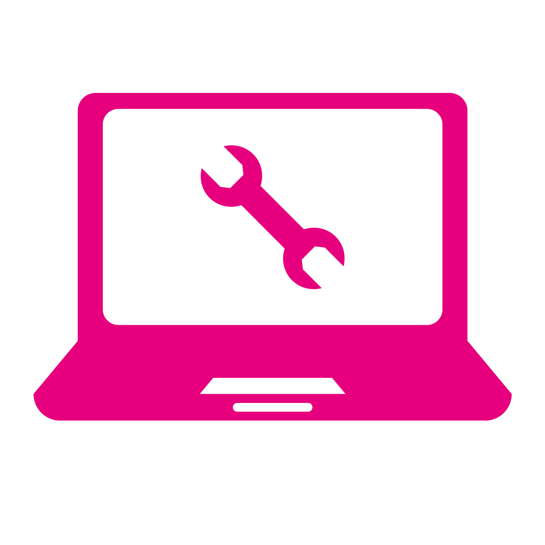 Icônes_Réparation_ordinateur_HITECHPHO