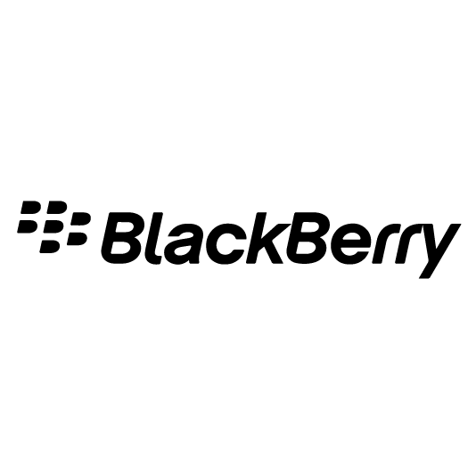 328-BlackBerry